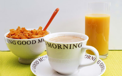 cool-Morning-cup-tea-hd-photos