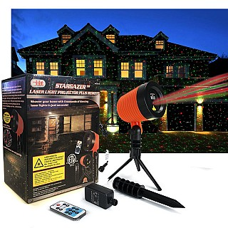 http://www.shareasale.com/r.cfm?b=272717&m=30503&u=476284&afftrack=&urllink=www.13deals.com/store/products/44487-stargazer-laser-light-holiday-projector-with-9-patterns-animated-display-and-remote-decorate-your-entire-home-in-seconds-change-the-pattern-as-often-as-you-want-to-change-things-up-this-is-the-most-popular-item-this-year-one-for-37-49-or-two-for-74-ships-free