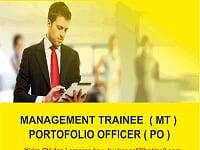 Lowongan Kerja di PT. Central Capital Futures – Yogyakarta (Management Trainee & Portofolio Officer)