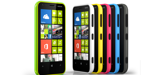 nokia recovery tool for lumia 720