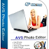 avs photo editor crack free download full version