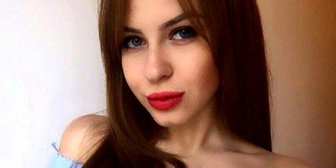Lima Gadis Belia Lelang Selaput Darah Untuk Kegiatan Mulia di Dunia