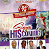 CAC Worldwide Joint National Youth Conference, Babalola, Hanson Regions, Kano conference centre starts today