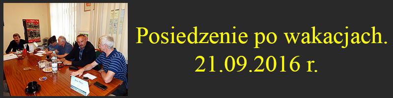 http://emeryci-strazacy-legnica.blogspot.com/p/posiedzeniepo-wakacjach-21.html