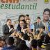 Seduc abre inscrições da CNH popular para 4 mil estudantes da rede pública do Ceará
