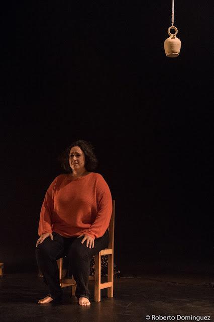 © Roberto Domínguez - Lali Ayguadé i Joana Gomila - Sa Mateixa