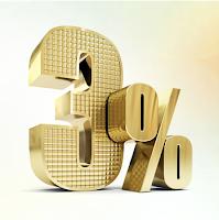 Konto oszczędnościowe 3% w T-Mobile Usługi Bankowe