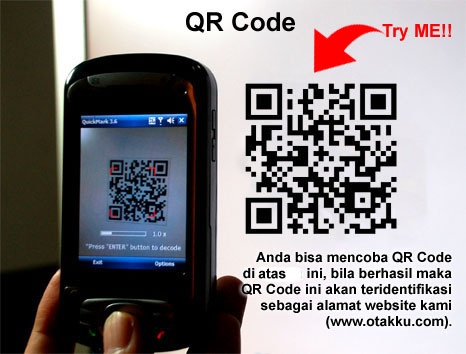 Digital QR Code Marketing Best Practices