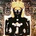 श्री Nemi Nath 22th Jain Tirthankar