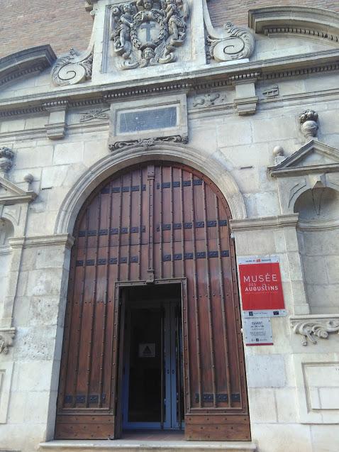 Museu dos Agostinhos