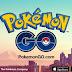 تحميل لعبة بوكيمون جو للاندرويد وللايفون - Download Pokemon Go Apk