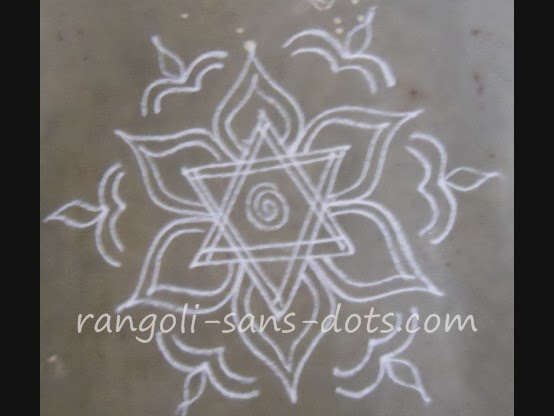 daily-kolam-design-2.jpg