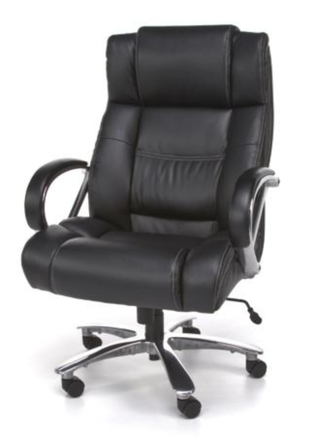 Avenger Series Office Chair