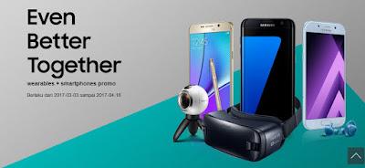 Cek Garansi Samsung Android