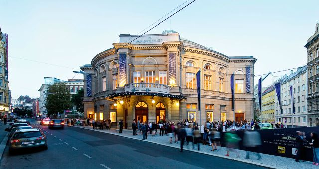 vienna-raimund-theatre-poracci-in-viaggio