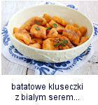 http://www.mniam-mniam.com.pl/2016/09/batatowe-kluseczki-z-biaym-serem.html