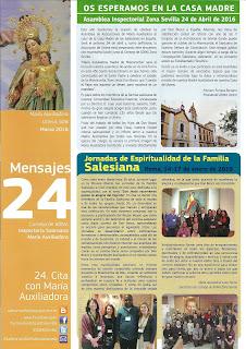 http://localhost/adma-caceres/documentos_salesianos/Mensajes24_2016mar.pdf