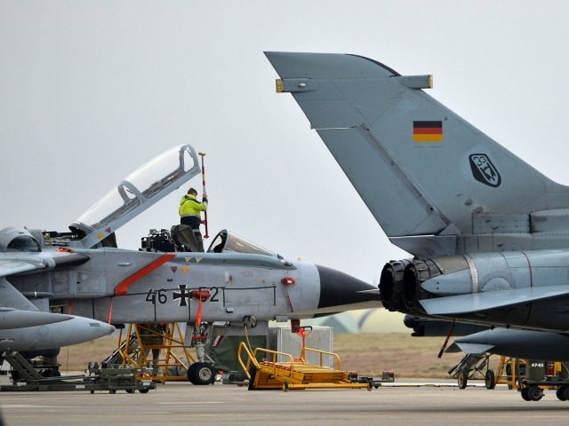german-air-force-640x480.jpg