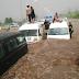 Pictures of Joburg and Ekurhuleni horror #floods 6 killed
