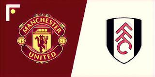 بث مباشر مباراة مانشستر يونايتد و فولهام مباشر كورة ستار في الدوري الإنجليزي