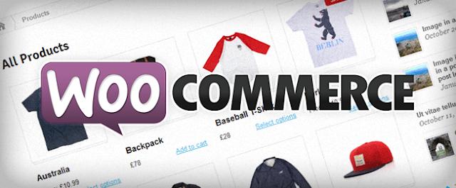 Top 8 Free WordPress eCommerce Plugins 2016 Woocommerce anantvijaysoni com