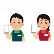 thumbnail_smartphone_blank_tenin 【店舗紹介】スマホスピタル葛西店