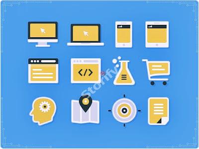 Tasarım ve Yazılım Geliştiricileri
