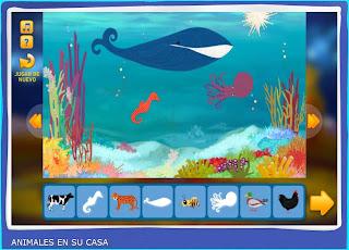 Juegos Didacticos Online Gratis Juegos Educativos Para Ninos De 4 Y
