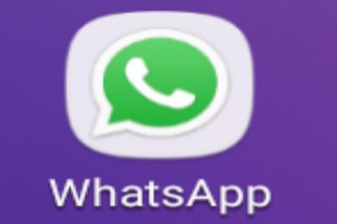 Inilah Cara Mengatasi WhatsApp Yang Tidak Bisa Membuka Gambar dan Memutar Video
