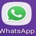 Cara Ampuh Mengatasi WhatsApp Yang Tidak Bisa Membuka Gambar dan Memutar Video