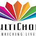 MultiChoice Wins Most Improved Company Award at the SERAs 2016