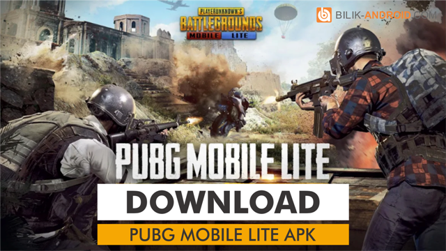 download-pubg-mobile-lite-apk-01, pubg-mobile-lite