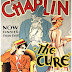 The Cure (1917) - Charlie