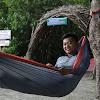 Wisata Mangrove Hijau Daun Bawean, Wisata Tersering Update di Pulau Bawean Gresik