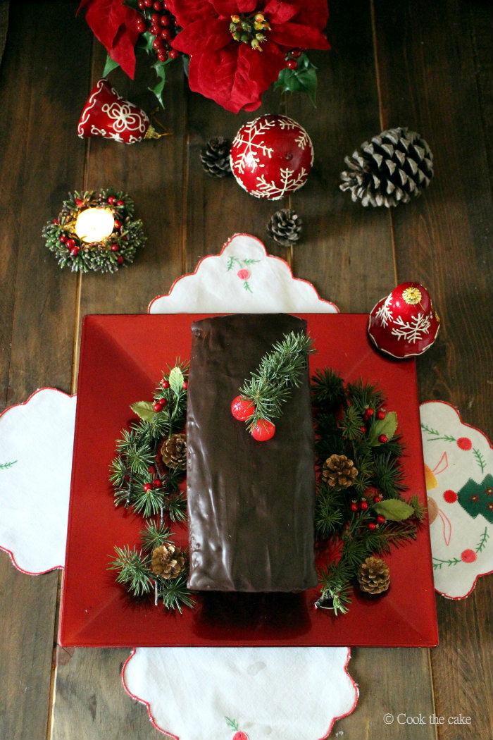 pound-cake-de-vainilla, bizcocho-sorpresa, surprise-cake