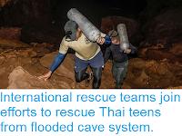 https://sciencythoughts.blogspot.com/2018/06/international-rescue-teams-join-efforts.html