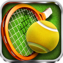 3D Tennis Apk Game for Android