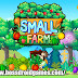 Small Farm Plus - Growing vegetables and livestock Android Apk