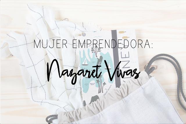 https://mediasytintas.blogspot.com/2017/10/mujer-emprendedora-nazaret-vivas.html
