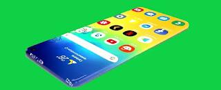 Samsung Galaxy Zero - المواصفات والسعر وتاريخ الإصدار
