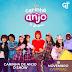 """Sorteio: Turnê oficial de """"Carinha de Anjo"""" em Campinas"""