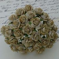 http://www.odadozet.sklep.pl/pl/p/Kwiatki-WOC-ROZE-OPEN-light-mocha-039-10mm-10szt/7044