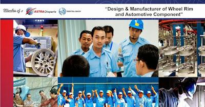 Lowongan Kerja Min SMA SMK D3 S1 Pako Gruop Jobs : Staff IT Membutuhkan Tenaga Baru
