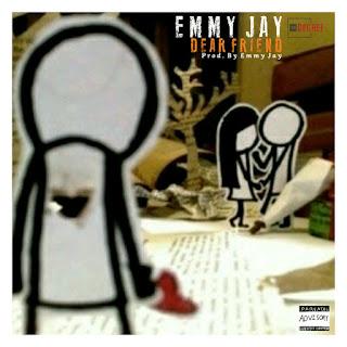 Music: Emmy Jay - Dear Friend