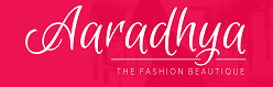 Best Fashion Designer in Ahmedabad India - Aaradhya Fashion