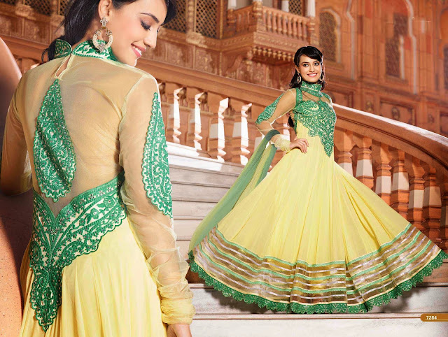 Surbhi Jyoti  outfits  Party wear frocks designs