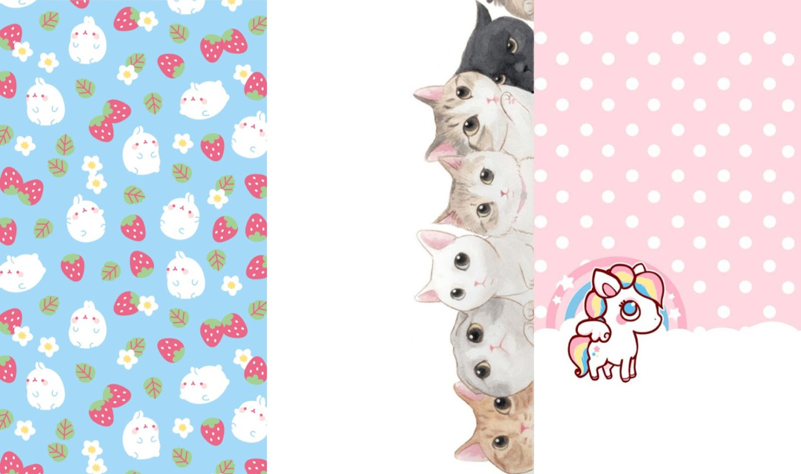 12 super cute kawaii wallpapers for your phone ashton jade - Kawaii phone backgrounds ...