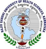 RGUHS Time Table 2018 rguhs.ac.in mbbs bsc nursing bds pharmacy bams Nov/Dec schedule download pdf 1st 2nd 3rd 4th final year exam date rguhs home page