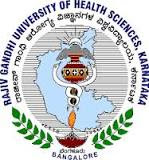 RGUHS Results 2016 MBBS BHMS Pharmacy BAMS BSC Nursing UG PG Results Mark Sheets PDF Download Online at Official Site www.rguhs.ac.in