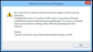 latest internet download manager registration khurram software